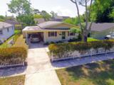 183 Seminole Rd - Photo 13