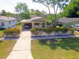 183 Seminole Rd - Photo 3