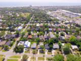 183 Seminole Rd - Photo 4