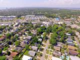 183 Seminole Rd - Photo 5