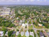 183 Seminole Rd - Photo 6