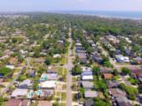 183 Seminole Rd - Photo 7