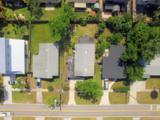 183 Seminole Rd - Photo 8