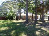 5 Dolphin Boulevard Ct - Photo 1