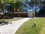 5 Dolphin Boulevard Ct - Photo 2