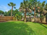 1225 Selva Marina Cir - Photo 40
