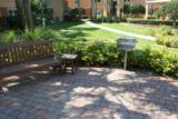 103 25TH Ave - Photo 10