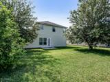 11332 Scenic Point Cir - Photo 45