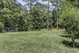 76118 Tideview Ln - Photo 32