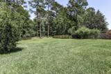 76118 Tideview Ln - Photo 33
