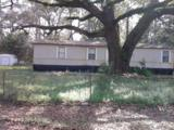 9937 Indian Rd - Photo 1