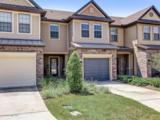 7040 Beauhaven Ct - Photo 1