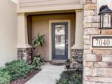7040 Beauhaven Ct - Photo 2
