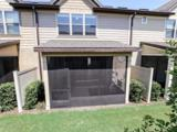 7040 Beauhaven Ct - Photo 26
