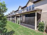 7040 Beauhaven Ct - Photo 42