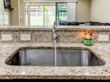 7040 Beauhaven Ct - Photo 45