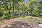 7572 Old Kings Rd - Photo 15