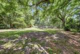 7572 Old Kings Rd - Photo 16