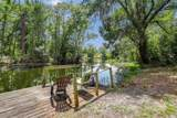7572 Old Kings Rd - Photo 22