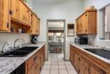 7572 Old Kings Rd - Photo 26