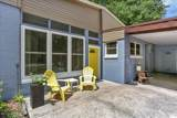 7572 Old Kings Rd - Photo 30