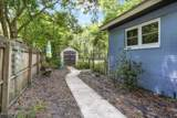 7572 Old Kings Rd - Photo 32