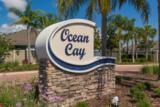 206 Ocean Cay Blvd - Photo 67
