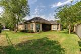 308 Addison Ct - Photo 46