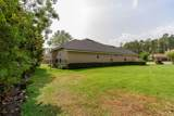 308 Addison Ct - Photo 49