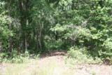 0 Jones Creek Rd - Photo 11