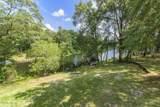 1283 Lake Asbury Dr - Photo 32