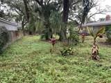 0 Palm Way - Photo 5