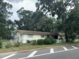 4068 Palm Way - Photo 1