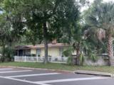 4068 Palm Way - Photo 2