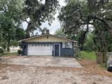4068 Palm Way - Photo 3