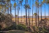 15501 Waterville Rd - Photo 4