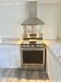 27940 Lobster Tail Trl - Photo 7