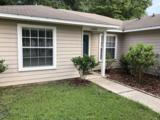 11425 Courtney Waters Ln - Photo 2