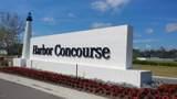 97223 Harbor Concourse Cir - Photo 24