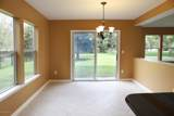 108 Bedstone Dr - Photo 10