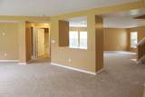 108 Bedstone Dr - Photo 11
