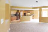 108 Bedstone Dr - Photo 12