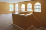 108 Bedstone Dr - Photo 13