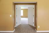 108 Bedstone Dr - Photo 16