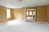 108 Bedstone Dr - Photo 17