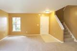 108 Bedstone Dr - Photo 3