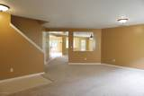 108 Bedstone Dr - Photo 4
