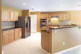 108 Bedstone Dr - Photo 5