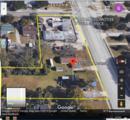 2805 Dunn Ave - Photo 7