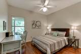 112 Old Mill Ct - Photo 12
